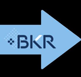 hypotheek met bkr ondanks een slechte codering 3 tips