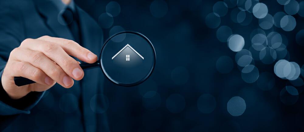 Hypotheek rente het kiezen van een looptijd tussen de 10 for Hypotheek aflossingsvrij