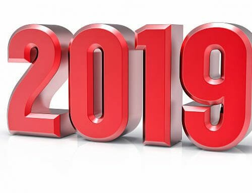 Maximale hypotheek 2019