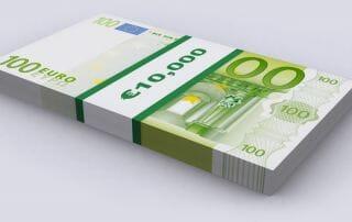 snel 10000 euro lenen