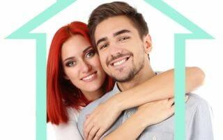 Attens hypotheekrente