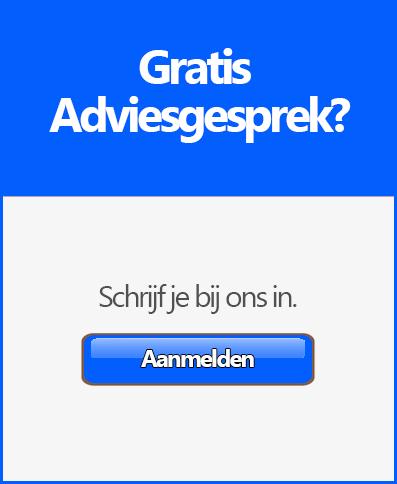 Advies Nederland adviesgesprek