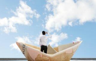 hypotheekverstrekkers vergelijken
