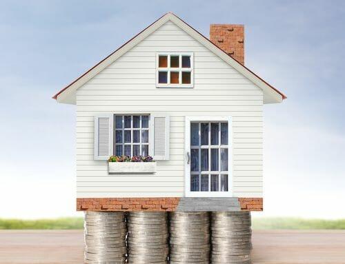 Spaarhypotheek oversluiten na rentevaste periode