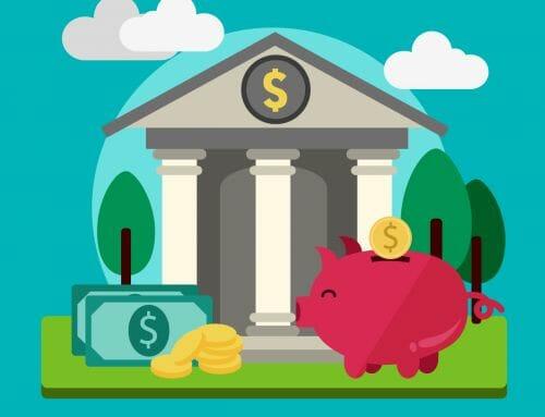 Spaarhypotheek oversluiten naar andere bank