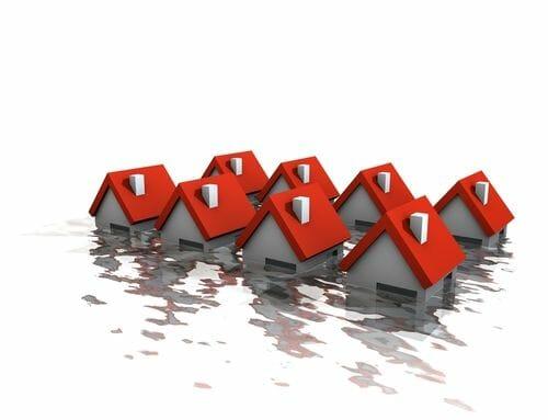 Aflosvrije hypotheek