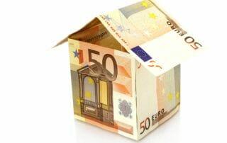 Bemiddelingskosten hypotheek