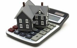 Bereken maximale hypotheek