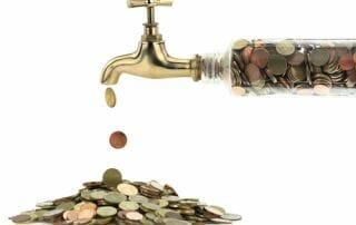 Bijkomende kosten huis kopen