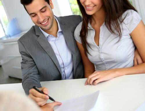 Extra kosten huis kopen