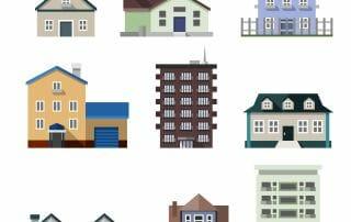 gemiddelde hypotheek rente