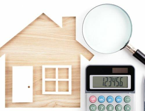 Bruto netto hypotheek
