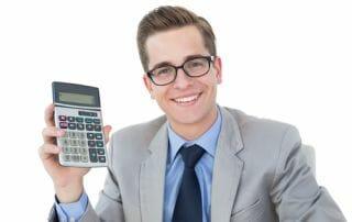 SNS hypotheek berekenen