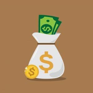 geld lenen zonder bkr toetsing 5000