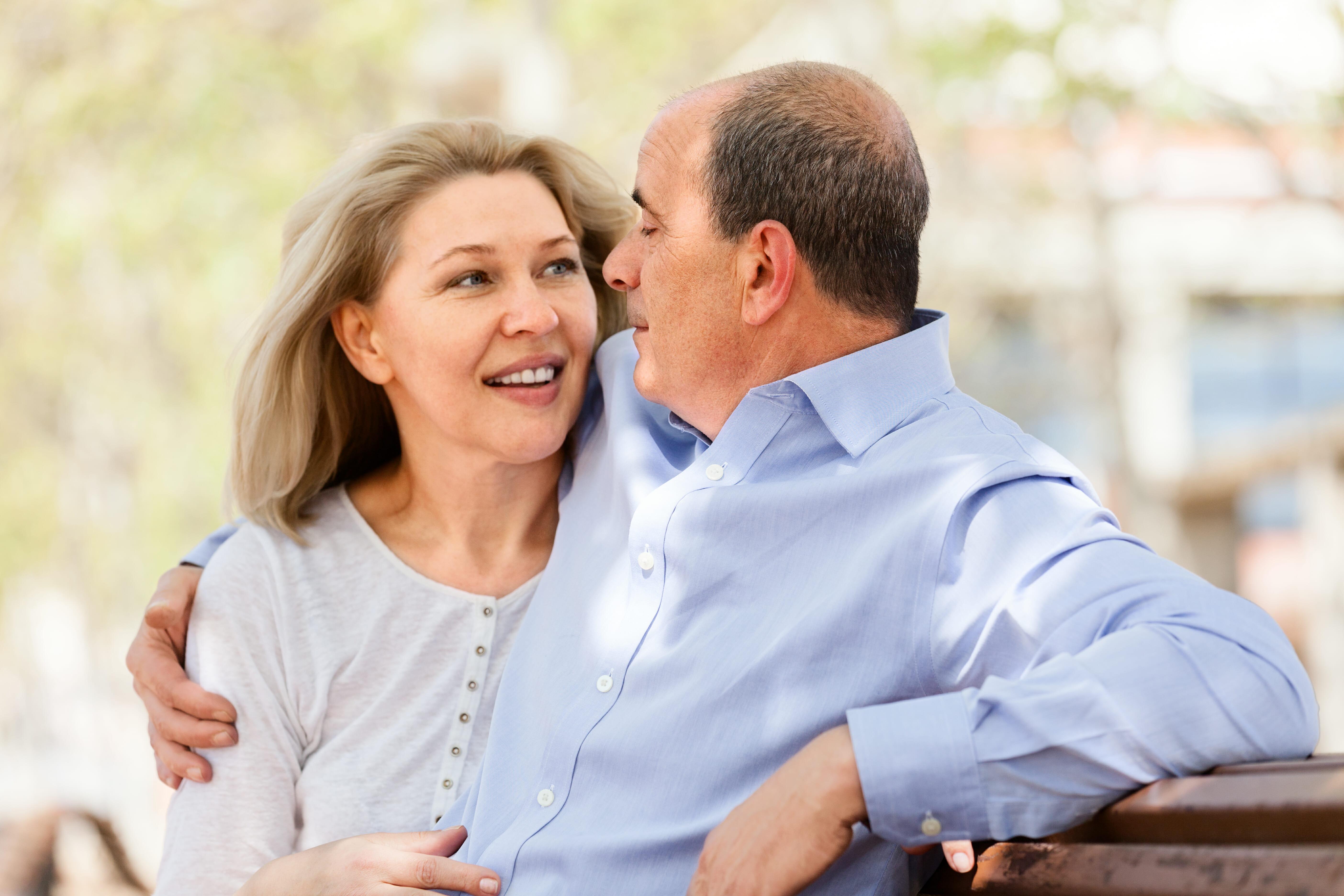 Leeftijd dating berekening