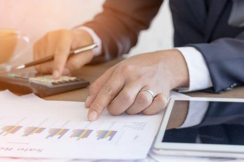 Maximale hypotheek berekenen online dating