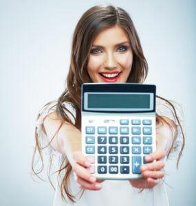 Gratis hypotheek berekenen