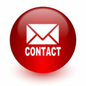 Hypotheek contact