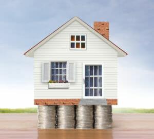 Kosten hypotheek