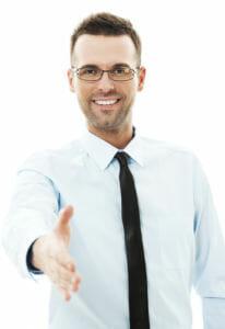 advies hypotheek berekenen