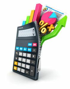 hypotheek berekenen gratis