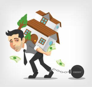 hypotheek flexwerker Rabobank