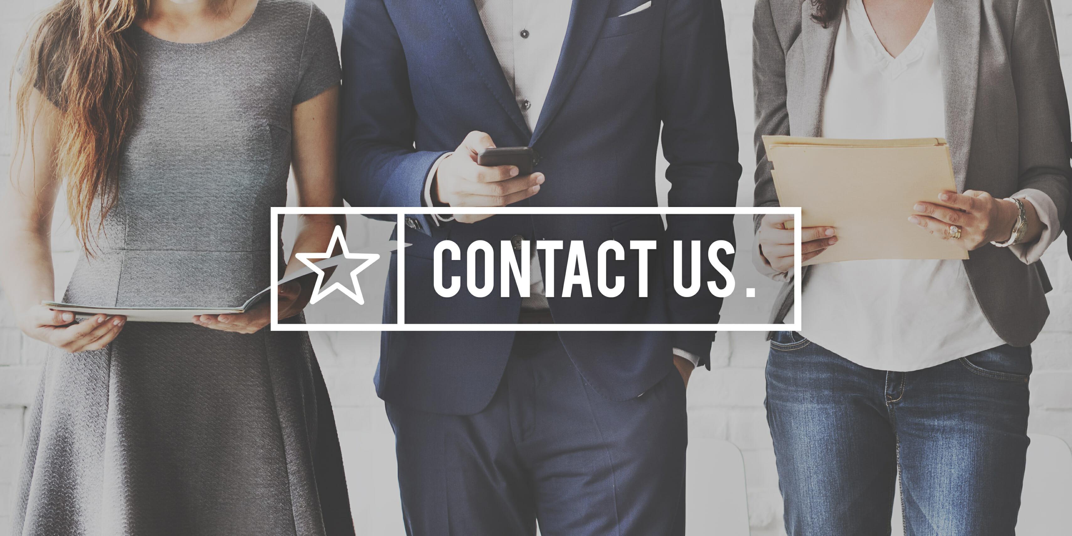 hypotheek met jaarcontract zonder intentieverklaring Hypotheek berekenen jaarcontract » dit kun jij direct van ons lenen
