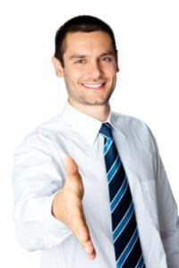 aflossingsvrije hypotheek oversluiten naar lineaire hypotheek