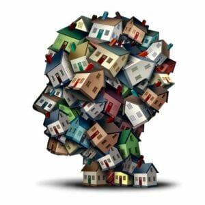 allianz beleggingsverzekering box 3