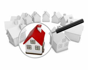 Asr hypotheek informatie over afsluiten en oversluiten for Hypotheek aflossingsvrij
