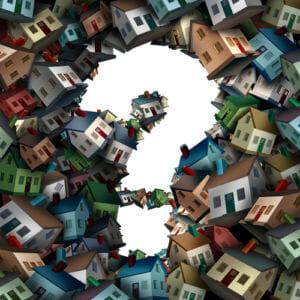 beleggingshypotheek omzetten naar aflossingsvrije hypotheek