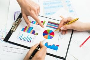 overgangsregeling aflossingsvrije hypotheek