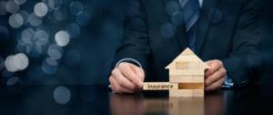 Hypotheek goedkoop omzetten