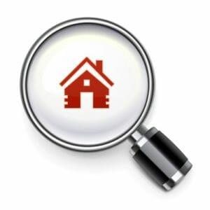 Hypotheekvormen vergelijken