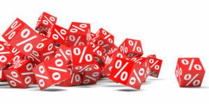 Prognose hypotheekrente 2020