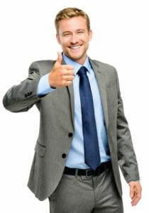 Wanneer moet je een aflossingsvrije hypotheek aflossen for Hypotheek aflossingsvrij