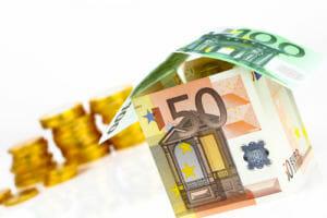 hypotheek berekenen abn