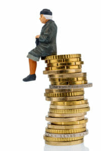 prognose hypotheekrente 2019