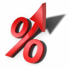 prognose hypotheekrente 2030