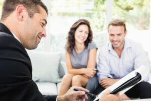 hypotheek aanvragen ing
