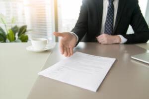hypotheek aanvragen rabobank