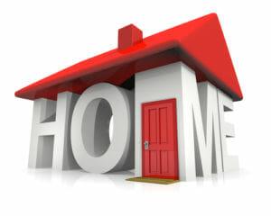 hypotheek meenemen naar volgend huis