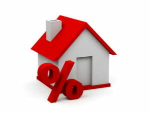 spaarhypotheek oversluiten naar annuïteitenhypotheek