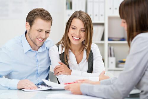 Gezamenlijk een huis kopen kan dat met meerdere mensen for Hypotheek samen met ouders