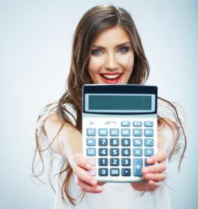 hypotheek oversluiten besparen