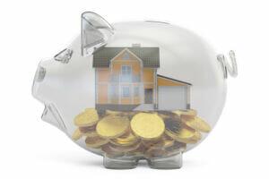 kosten execution only hypotheek