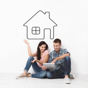 lening hypotheek