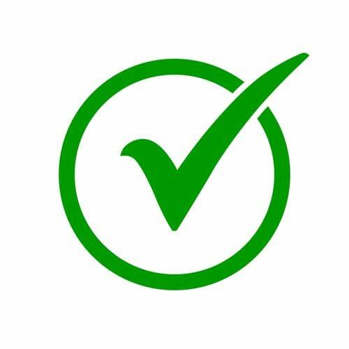 hypotheek met jaarcontract zonder intentieverklaring Hypotheek met tijdelijk contract » zo koop je toch een woning
