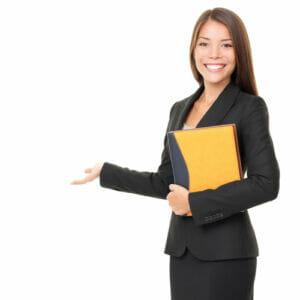 documenten lening
