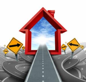 hypotheek oversluiten goedkoop